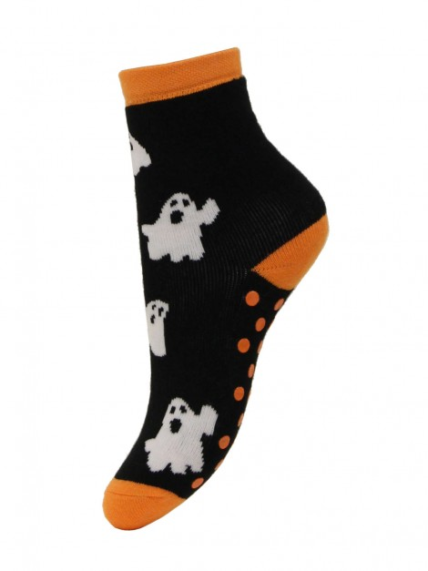 Socks Ghost Kids Sanpellegrino