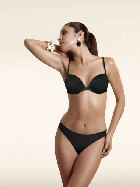 Push-Up Voile - 3047
