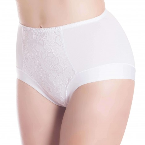Culotte 236 Dolce Pizzo Belseno Lepel