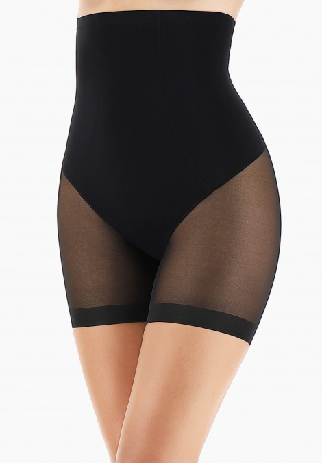 Hohes Mieder New Best Shape Lepel