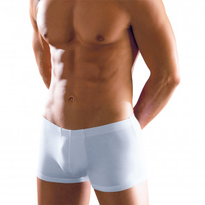 Boxer Trunks 1242 Ego Cagi