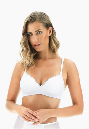 Reggiseno imbottito Light Form Lepel