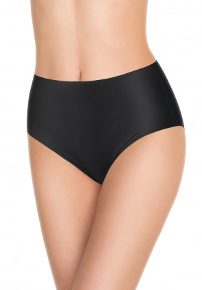 Culotte Lepel One Size