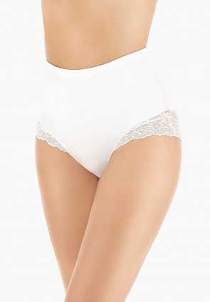 Lady Lace Girdle