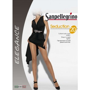 Collant Seduction 20 Sanpellegrino