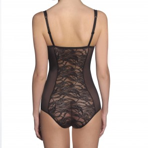 Bugelloser Body 2657 Avantgarde Lace Lepel
