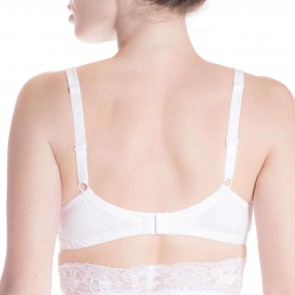 BH 230 - Lace / Micro Belseno Lepel