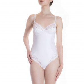 Body 254 - Lace Belseno Lepel