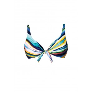 Wired bra Ingrid Liberti