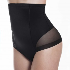 Hoher Slip New Best Shape Lepel
