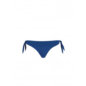 Bow briefs made of