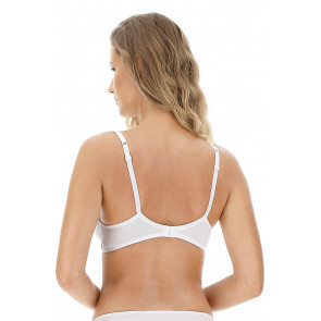BH Pizzo Spacer 257 Lepel