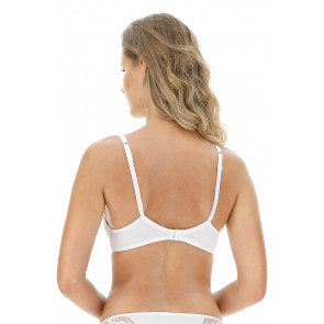 BH Pizzo Spacer 258 Lepel